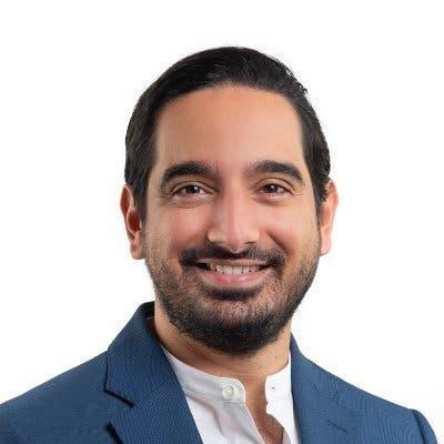 Entrevista a José Horacio Rodríguez en el programa El Día