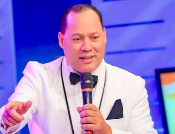 Franklin Mirabal retirará demandas y autoriza divorcio