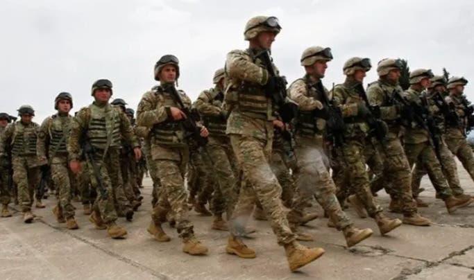 Biden revoca veto a los transgénero en las Fuerzas Armadas de EEUU