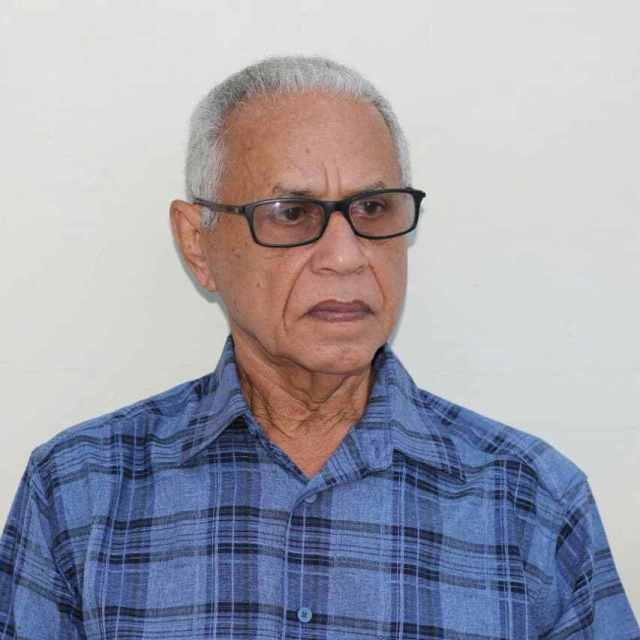 Fallece hermano del ministro de Salud Pública por complicaciones  post COVID-19
