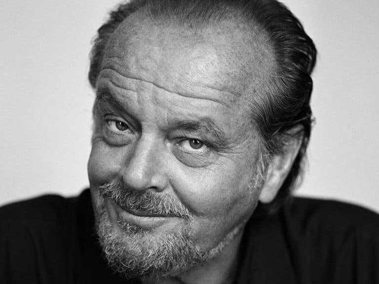 Un secreto familiar y el mito de 2.000 mujeres en su cama: Jack Nicholson, una vida real que parece ficción