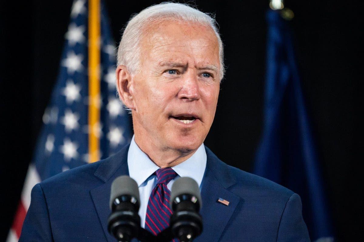 Más de 150 líderes animan a Biden a convertirse en el «presidente climático»