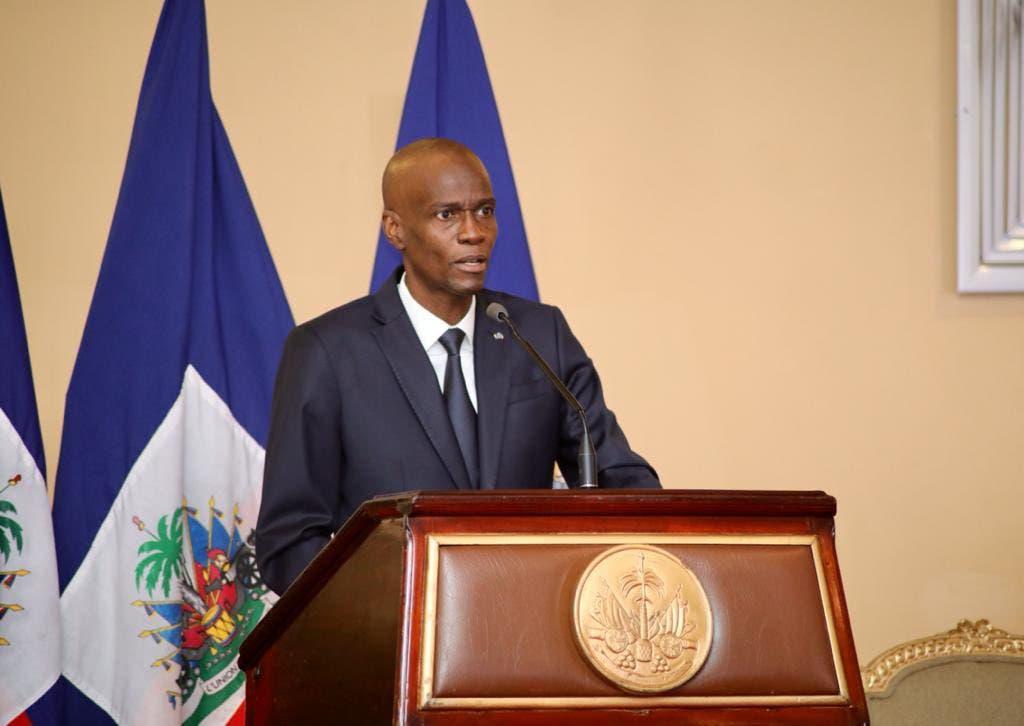 Reforma a Constitución de Haití plantea eliminar Senado y primer ministro