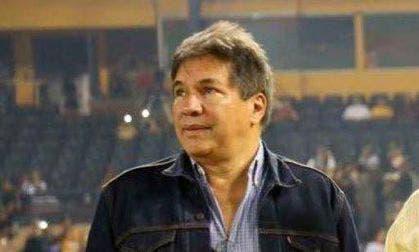 Fallece por COVID-19 Juanchy Sánchez, uno de los principales ejecutivos de las Águilas Cibaeñas