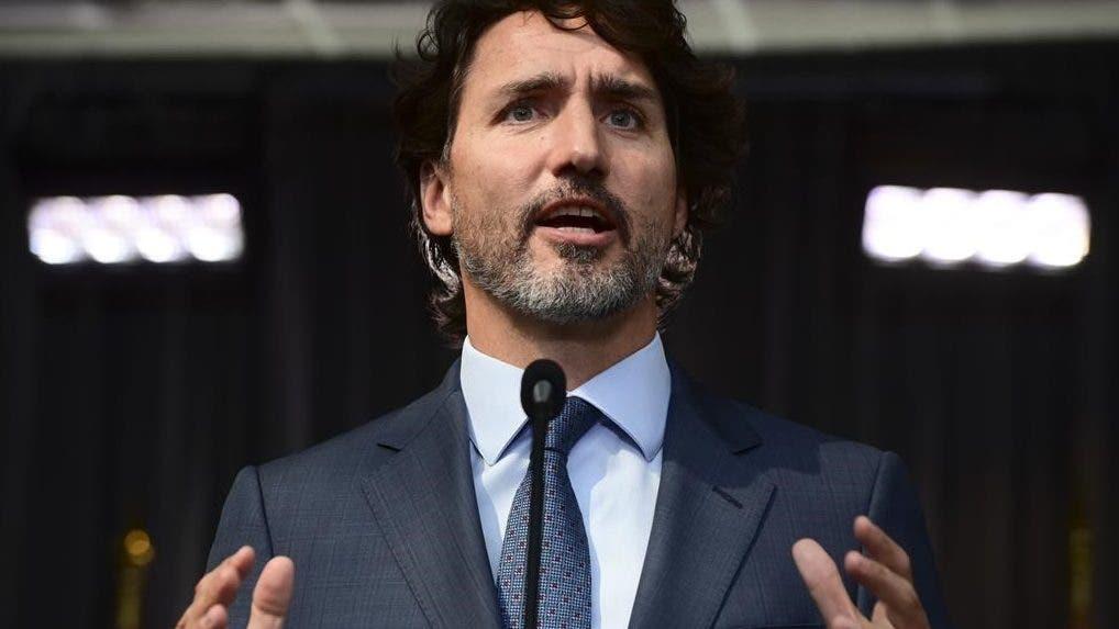Canadá suspende a partir del domingo todos los vuelos con México y el Caribe