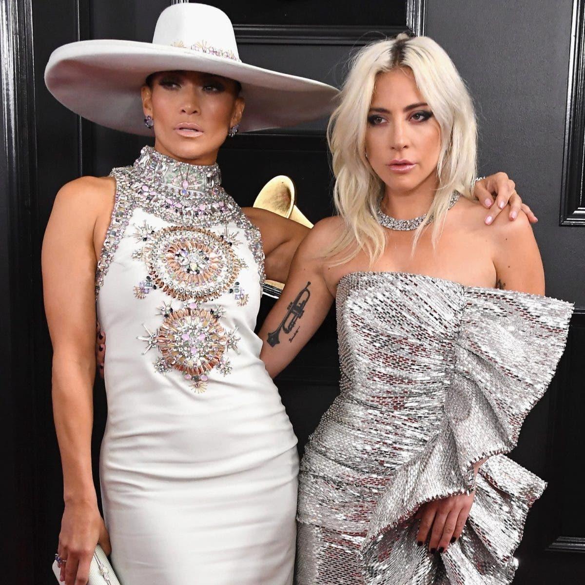 Jennifer López y Lady Gaga actuarán en ceremonia de inauguración de Joe Biden