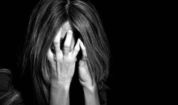 Fiscalía DN registró 3,851 denuncias de violencia de género y delitos sexuales en 10 meses