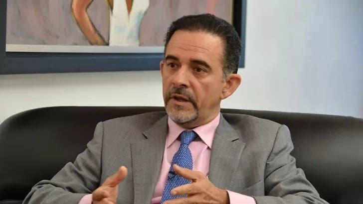 Caso de Odebrecht: Abogado de Bautista califica como «inservibles» declaraciones de testigo