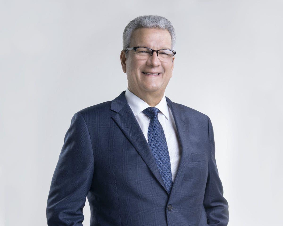 Macarrulla dice Plan Familia Feliz se desarrollará con capital de sector privado