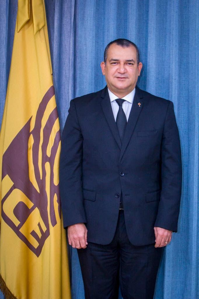 Presidente de la JCE presenta propuesta de modificación a las leyes 15-19 y 33-18