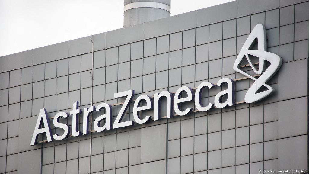 Alemania recomienda la vacuna de Astra Zeneca para los mayores de 65 años