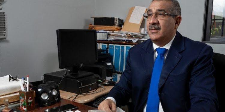 APD considera correcta decisión JCE de consultar a partidos sobre orden en boletas electorales