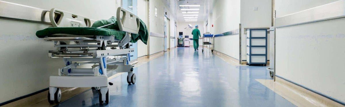 Latinoamérica necesita 150 mil millones solo para el coste de salud por covid