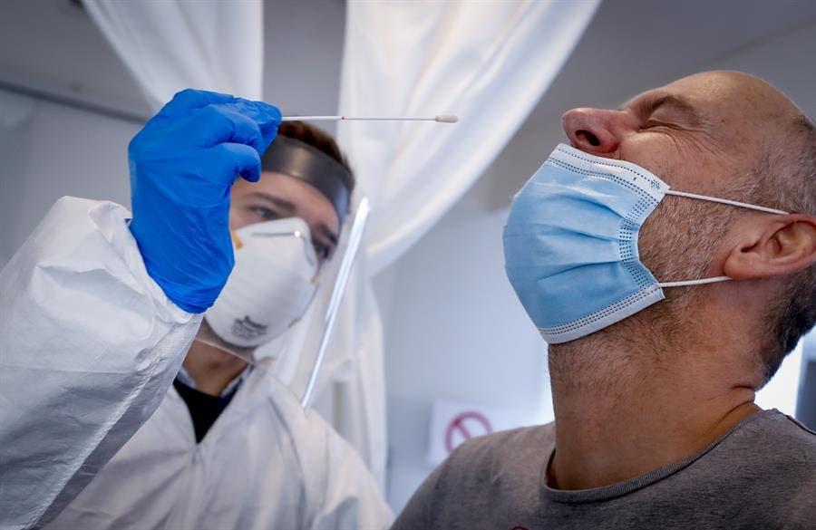 ARS privadas aportan al Gobierno más US$6.0 millones para vacunas