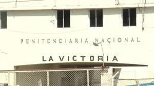 Va a La Victoria un hombre que sustrajo y abusó sexualmente de una niña