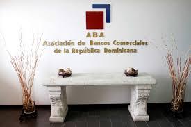 ABA califica positiva perspectivas sobre recuperación económica del Banco Central