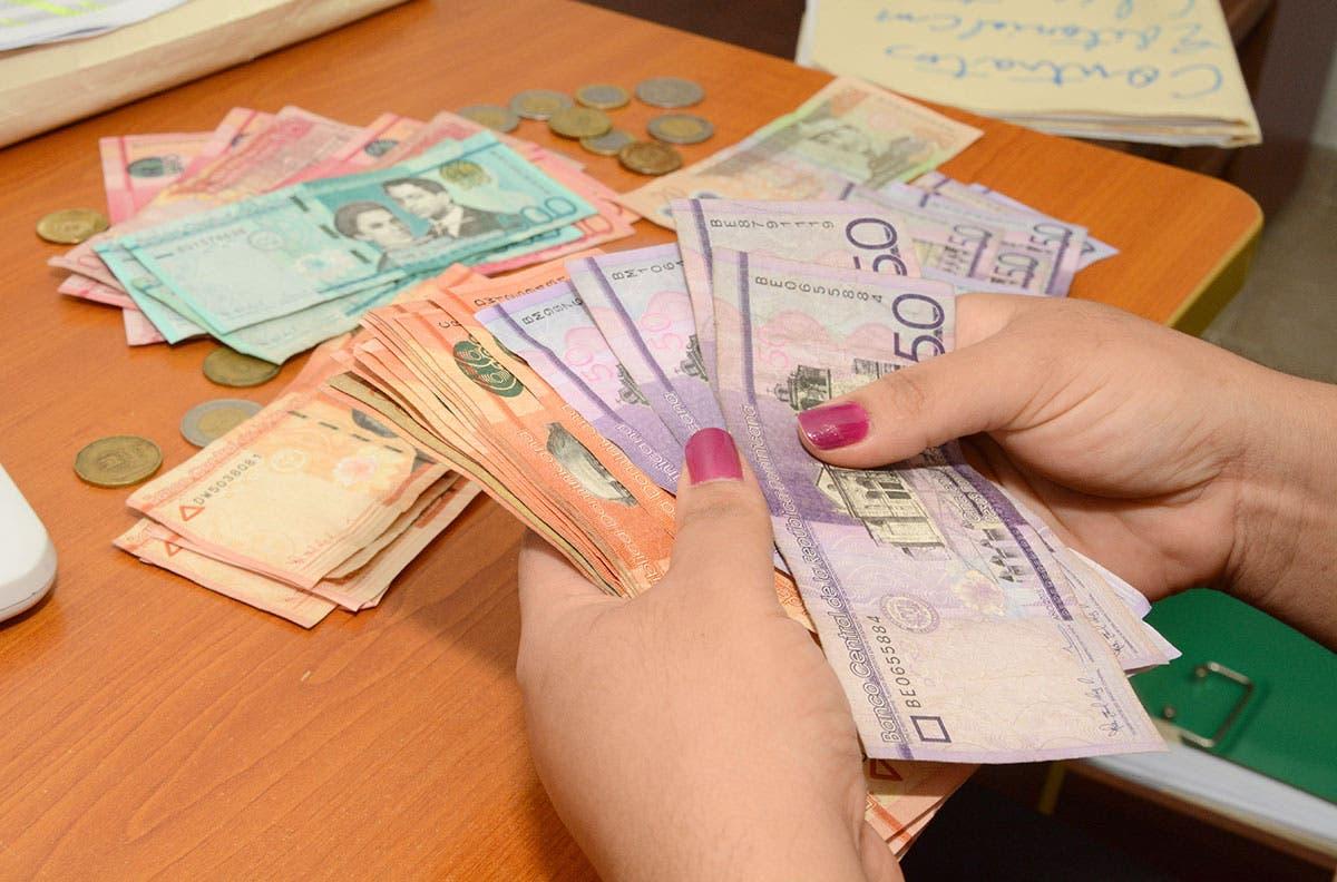 Remesas recibidas al cierre de 2020 superan los US$8,200 millones, dice Banco Central