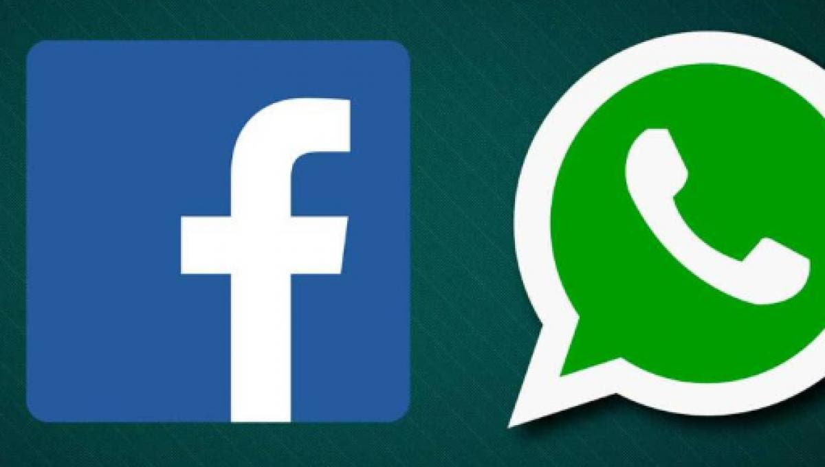 Riesgos de privacidad en WhatsApp y Facebook vistos por una experta