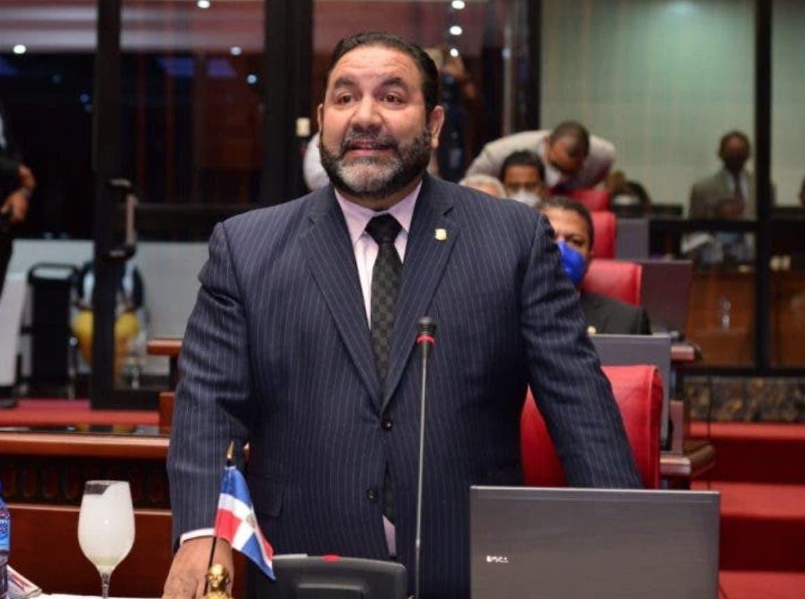 PRSC califica de discriminatoria y absurda resolución JCE para escoger a partidos mayoritarios