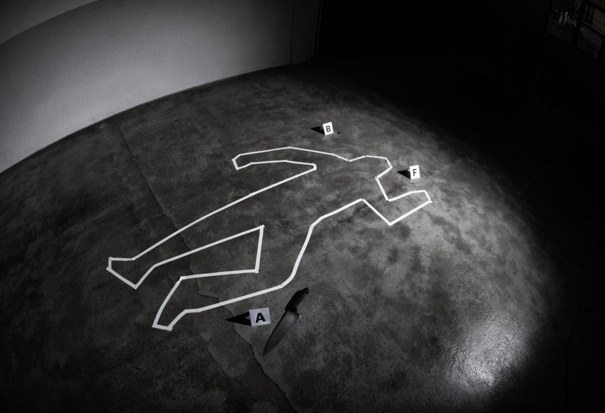 Muere uno de tres implicados en un crimen en el ensanche Espaillat
