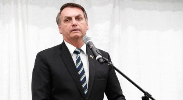 Caravanas en decenas de ciudades de Brasil piden la destitución de Bolsonaro