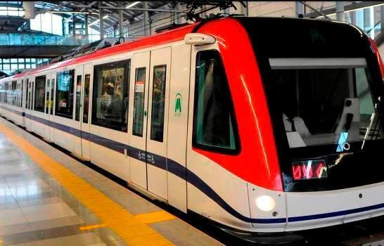 Aprueban préstamo para aumentar capacidad de transporte de la L1 del Metro
