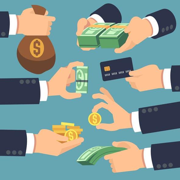 ¿Vale la pena mover dinero de cuentas bancarias para procesos consulares? Asesor responde
