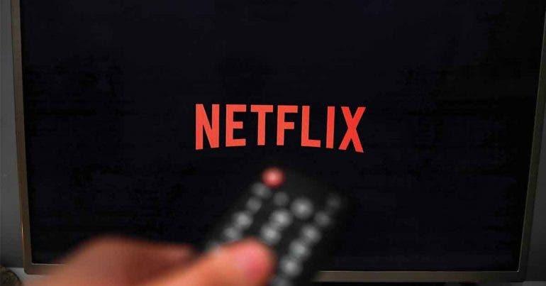 Netflix gana 4.508 millones hasta septiembre, el doble que el año pasado