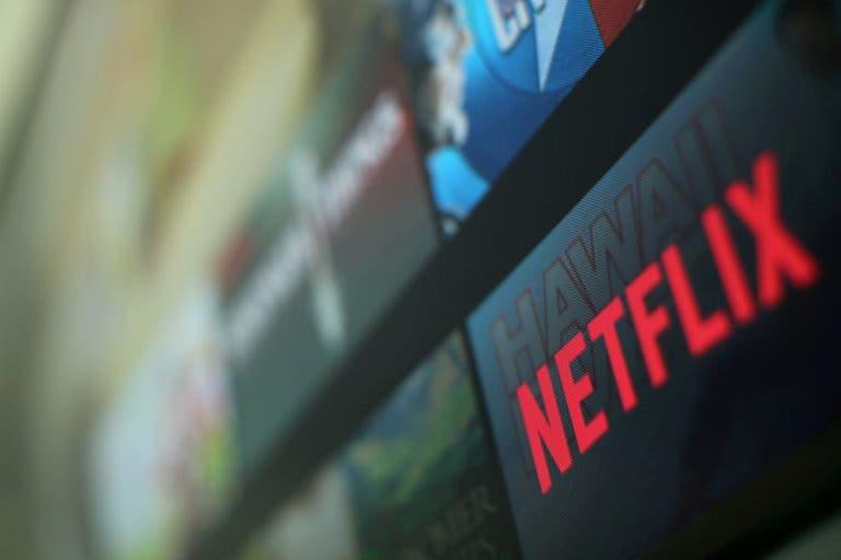 Netflix cambia programación y anuncia nuevos estrenos de 2021