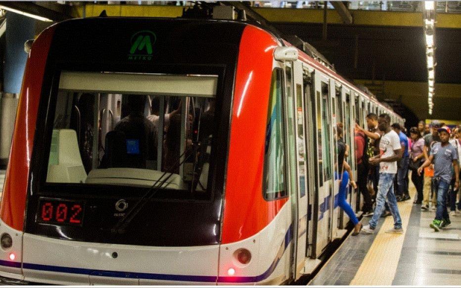 Metro suspenderá servicio este 27; aquí te contamos en cuáles estaciones