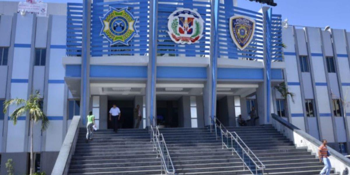 Autoridades clausuran negocio de expendio de bebidas alcohólicas en Esperanza por violar protocolo sanitario