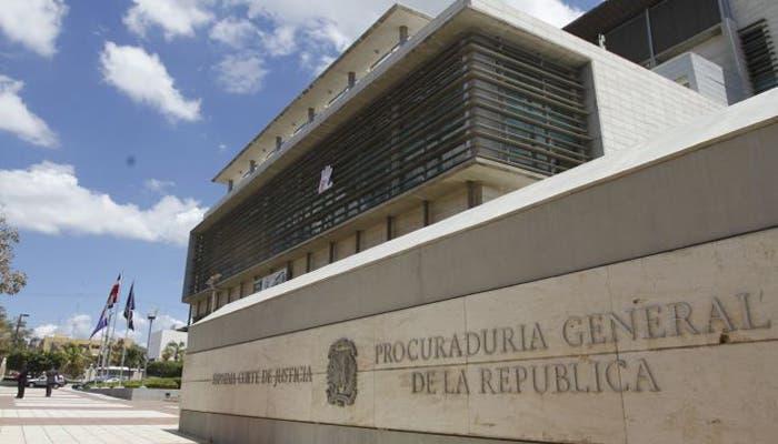 MP remite a la Corte de Apelación del DN la denuncia contra Leonardo Faña