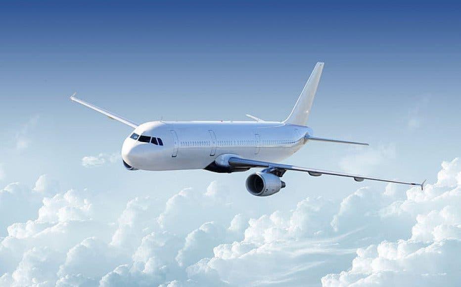 Cuba reducirá vuelos desde República Dominicana y otros 5 países