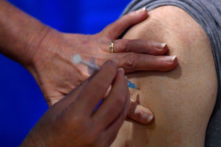 Cómo llegará a RD las 10 millones de vacunas anticovid de AstraZeneca