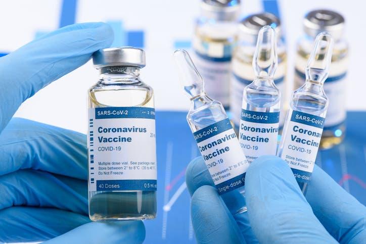 OMS recomienda no exigir vacuna anticovid como requisito de entrada en país