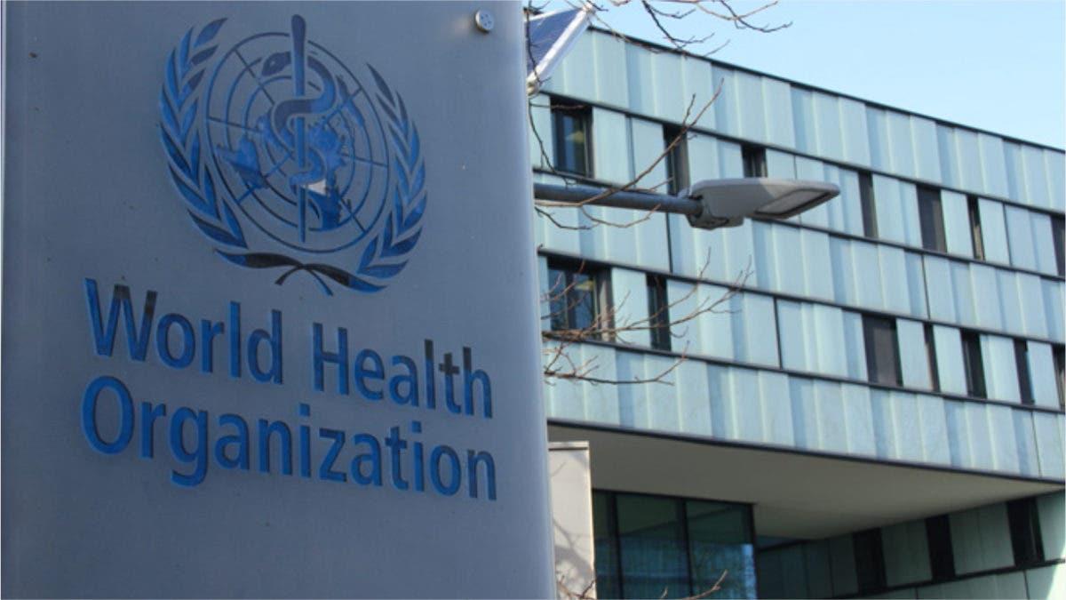 Los casos de COVID semanales en el mundo bajan por primera vez desde febrero