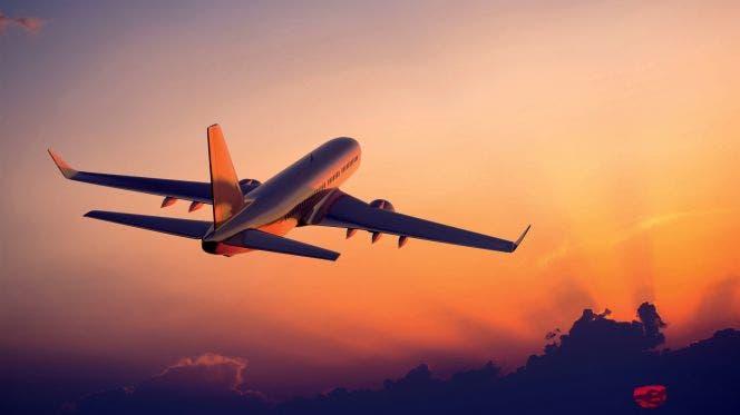 «Viaje sin destino» ahora desde el Aeropuerto Internacional del Cibao