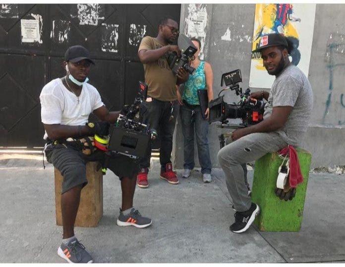 Policía Judicial de Haití interroga a jóvenes dominicanos secuestrados en ese pías