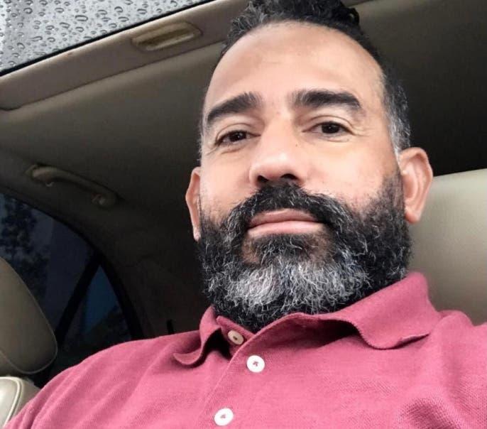 Policía detiene al autor de homicidio de Diego María