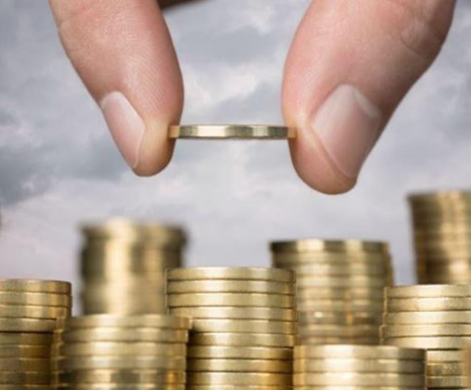 Diputada considera perjudicial tocar los Fondos de Pensiones