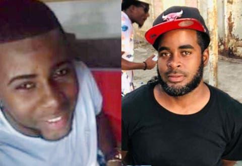 Secuestro de dominicanos en Haití: Cancillería da seguimiento a investigaciones