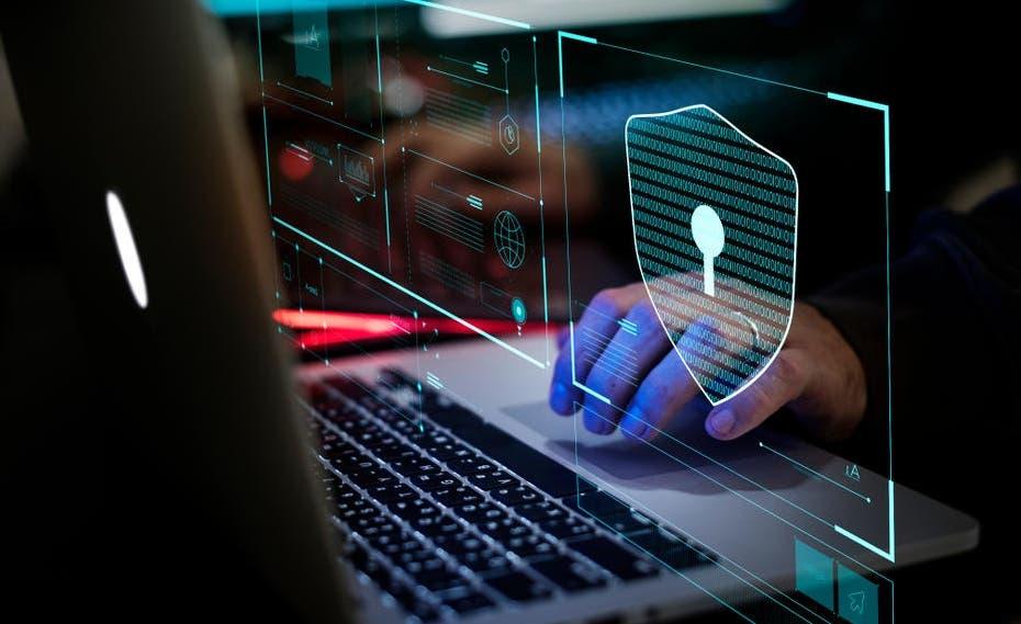 República Dominicana sufrió más de 27 millones de intentos de ciberataques en el primer trimestre de 2021