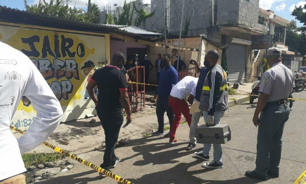 El incremento de violencia en SFM preocupa a sus residentes