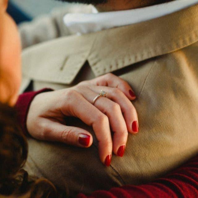 El 74% de infieles romperán el confinamiento para ver a sus amantes