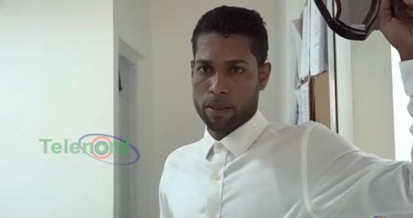 Lo que dijo otro acusado de matar al cantante urbano «MC Yow» tras su entrega