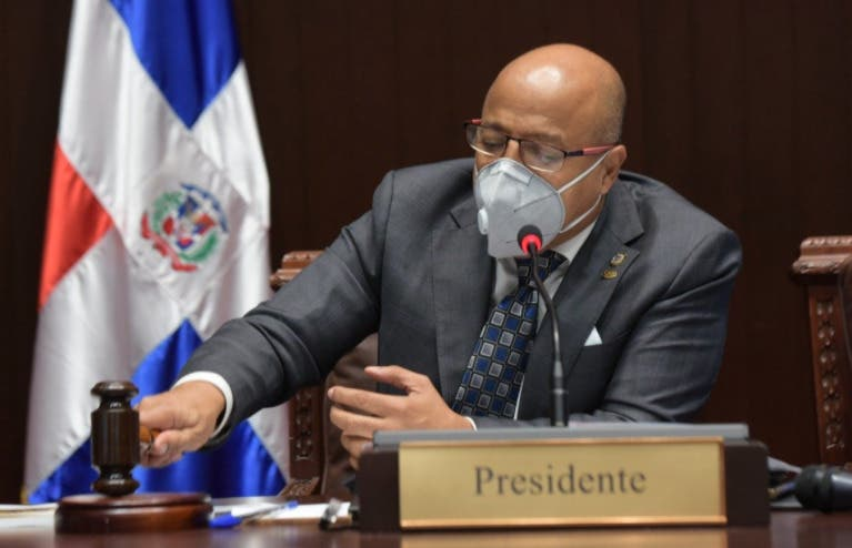 Diputados aprueban proyecto de ley  crea Zona Especial de Desarrollo Fronterizo