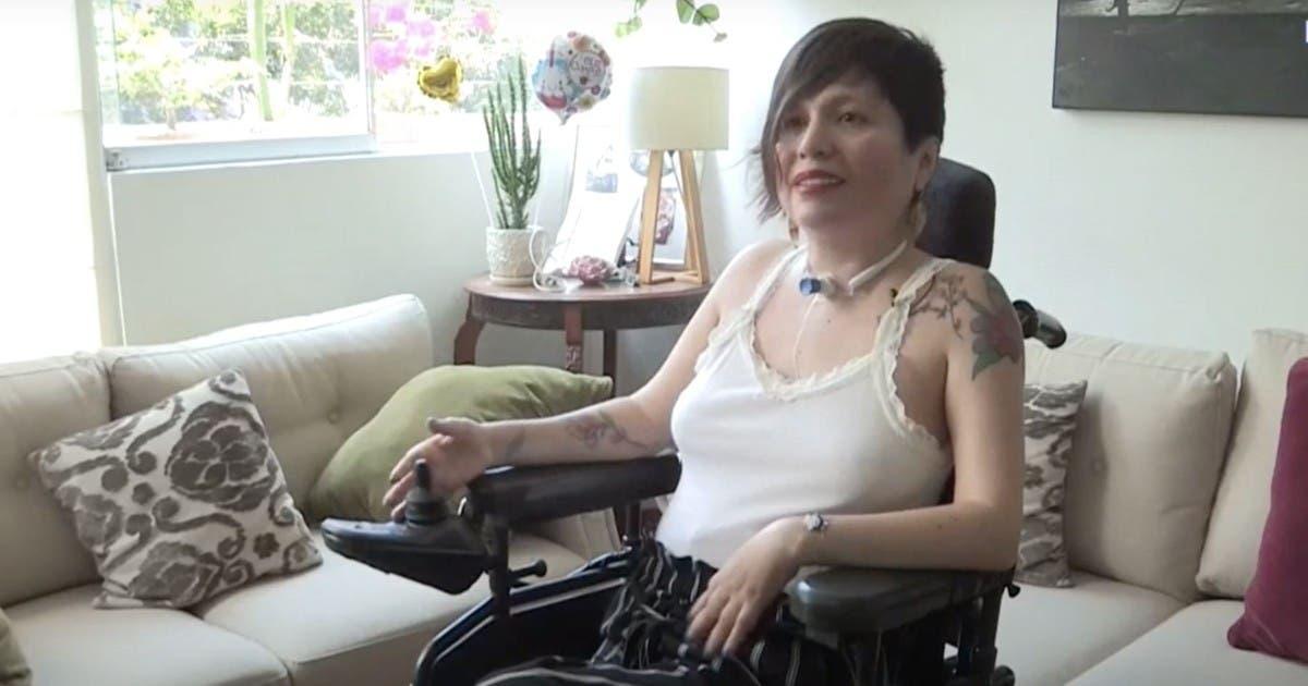 Controversia en Perú por sentencia que permite eutanasia para Ana Estrada