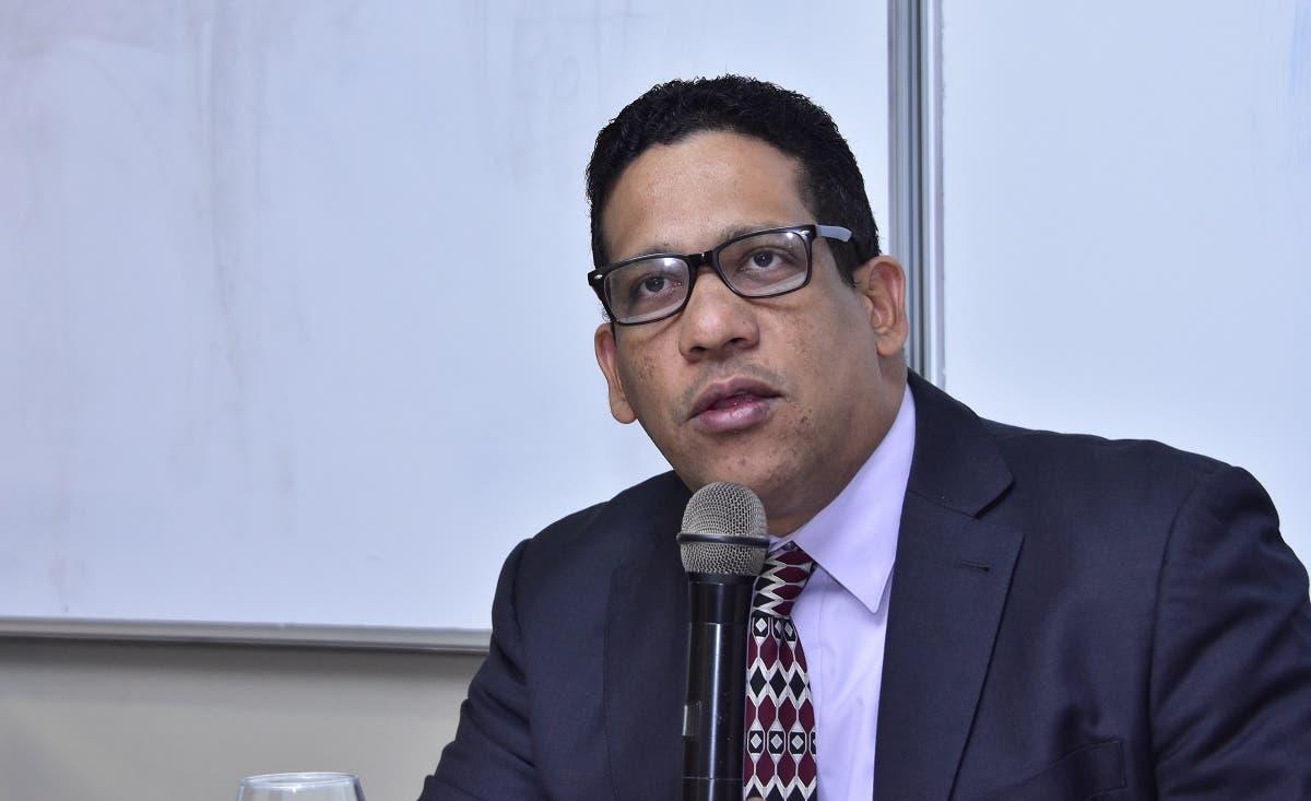 Contrataciones Públicas dice proveedores del Estado aumentaron en 164%