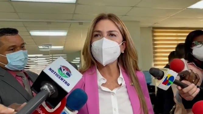 PRM investiga casos de funcionarios acusados de agresión sexual