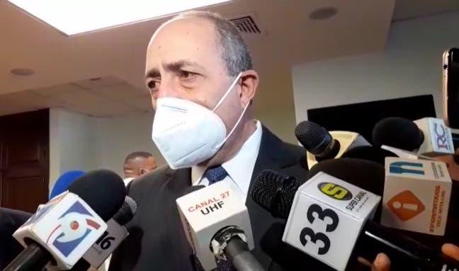Clínicas cerrarán unidades covid ante cese de cobertura total a pacientes